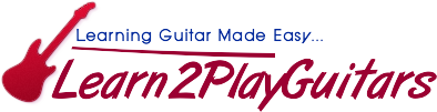 learn2playguitarslogo